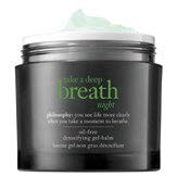 Packed with
