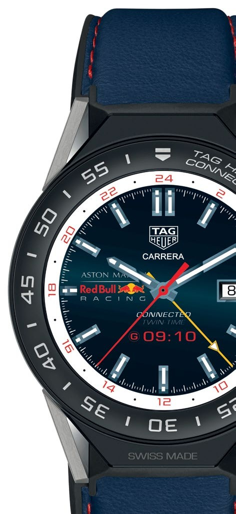 <b>PICTURES</b> TAG  HEUER