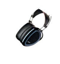 The unique design of the Aeon Flow headphones are a big reason why they are so comfortable to wear.