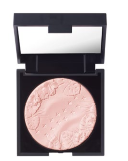 Astalift Flarosso Luci Highlighter for every skin  04-Cover Look Aug.indd   2 9/7/18   2:28 PM tone, $55.