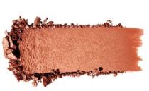 Marc Jacobs Beauty O!mega Eyeshadow Gel Powder Eyeshadow in O!MG, $45.