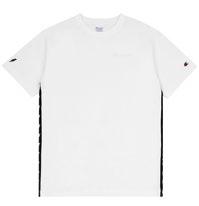 2 T-shirt, $79.90.