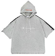 1 Hoodie, $149.