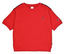 3 T-shirt, $119.