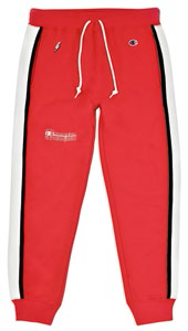 4 Sweatpants, $139.