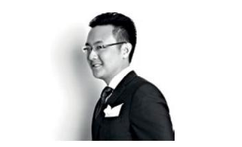 <b>PHOTOGRAPHY</b> TAN WEI TE