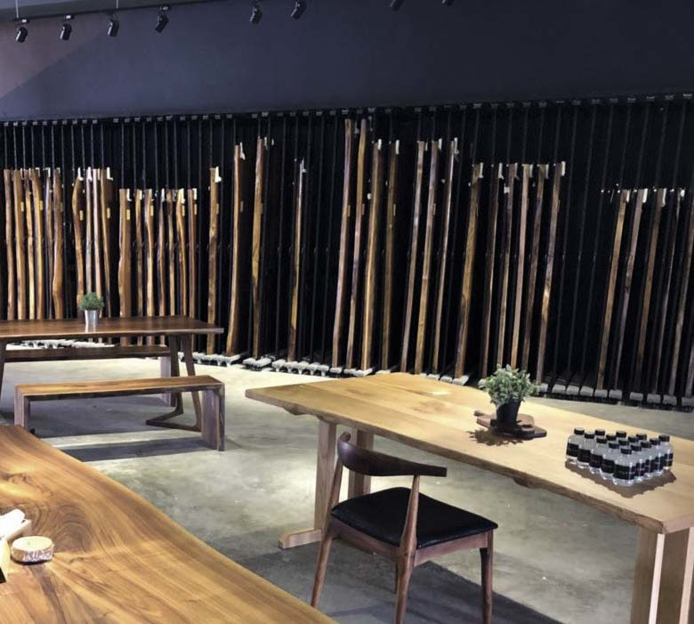 Enjoy the