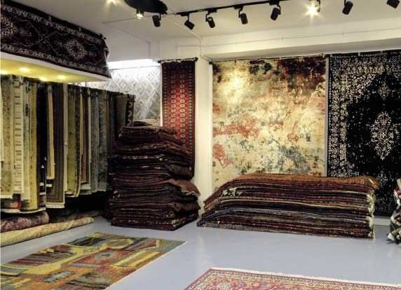Learn about the