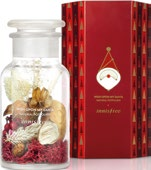 Wish Upon My Santa Natural