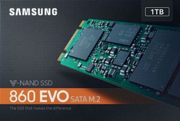 <b>3D NAND or V-NAND (Vertical NAND) has gone on to become one of the most important innovations in the flash memory business.</b>
