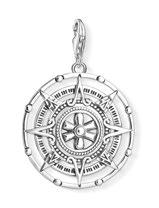 Maya Calendar pendant, $149.