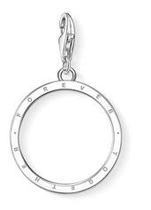 Together Forever pendant, $72.