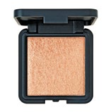 3ina The Highlighter in #201, $23.