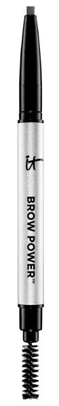 IT Cosmetics Brow Power Universal Brow Pencil, $42.