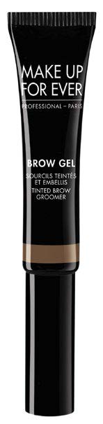 MAKE UP FOR EVER Brow Gel in 35 Medium Brown, $32.