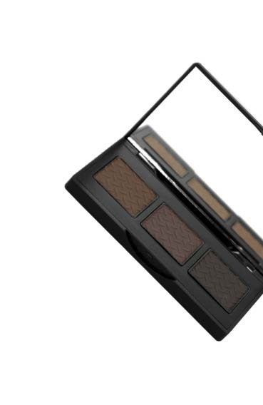The BrowGal Convertible Brow in 01 Dark, $55.