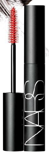 NARS Audacious Mascara in Black Moon, $44.