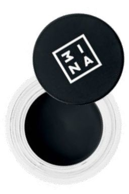 3INA The Gel Eyeliner in 800, $23.