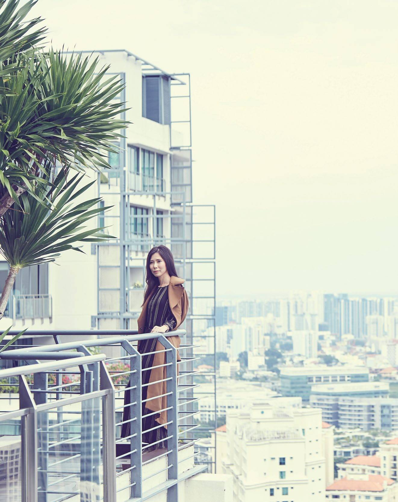 The Woman Changing The HDB Resale Game