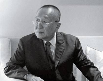 YONG POH SHIN