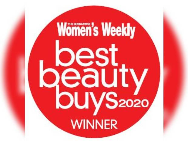 WIN! A HAMPER OF 50 BEAUTY PRODUCTS