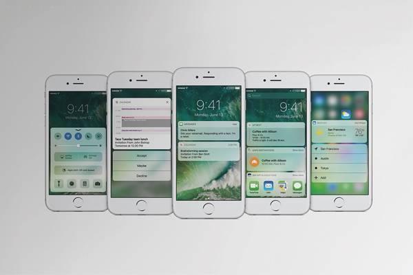 NEW PHONES, NEW CHEATS